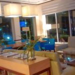 Photo de Hilton Garden Inn Ft. Lauderdale SW/Miramar
