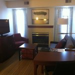 Foto Residence Inn Youngstown Poland