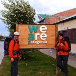 Foto de We Are Patagonia B&B