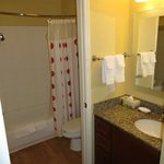 Foto di TownePlace Suites by Marriott Bentonville Rogers