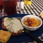 Dixie Grille