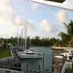 Photo de Ocean Reef Yacht Club & Resort