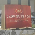 Photo of Crowne Plaza St. Louis - Clayton Hotel