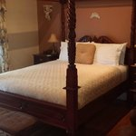 Foto de Elindale House Bed and Breakfast