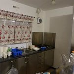 Brownelea Holiday Apartments의 사진