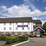Premier Inn Stevenage - North