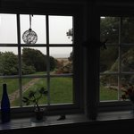 Grimsholmen Bed & Breakfast By The Sea照片