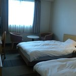 Photo of APA Hotel Takamatsu Airport