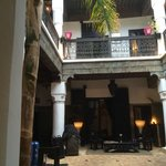 Photo of Riad Terra Bahia