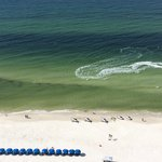 Boardwalk Beach Resort Condominiums Foto