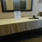 Foto van Hilton Garden Inn Myrtle Beach/Coastal Grand Mall