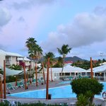 Foto di Mercure St Martin and Marina
