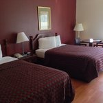 Red Roof Inn Hendersonville의 사진