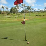 Photo de Starts Guam Golf Resort