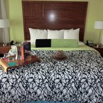 Foto Hotel Indigo Columbus Downtown