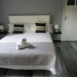Φωτογραφία: Hostal Boutique Khronos
