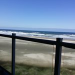 Photo de Driftwood Shores Inn