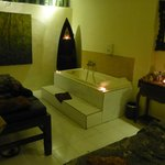Photo de Jaens Spa Ubud