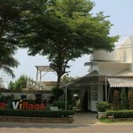 Φωτογραφία: Costa Village Pattaya