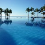 Photo of Dreams Los Cabos Suites Golf Resort & Spa