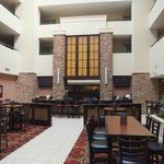Embassy Suites Philadelphia-Valley Forge Foto