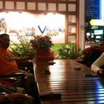 Photo de Aloha Villa Phuket