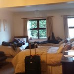 Photo de Valley View Country House B & B