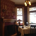 Old Rittenhouse Inn의 사진