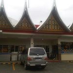 Photo of Restoran Sederhana