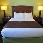 Foto di AmericInn Lodge & Suites Wisconsin Rapids