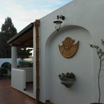 Photo of Casa Arcada Bed and Breakfast