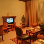 Mourouj Hotel Apartments照片