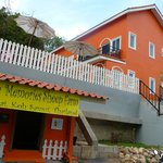 The Memories Hotel Koh Samui Lamai with Sheep Farm Foto