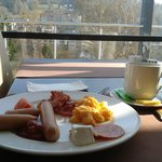 Hotel Krynica Conference & Spaの写真
