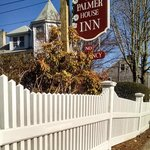 Photo de Palmer House Inn