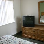 Affordable Suites Gastonia resmi