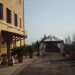 Photo of Hotel Sacro Cuore