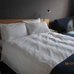 Foto van Holiday Inn Express Inverness