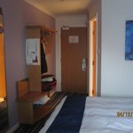 Holiday Inn Express Inverness照片