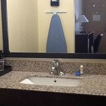 Muskogee Inn and Suites Foto