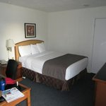 Photo de Emporia-Days Inn