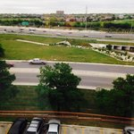 Φωτογραφία: Hyatt Place San Antonio Airport