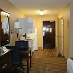 Φωτογραφία: Extended Stay America - New Orleans - Metairie