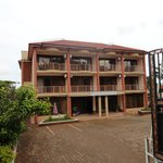 Entebbe Traveller's Inn의 사진