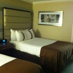 Photo de Holiday Inn Plainview - Long Island