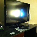 Foto Holiday Inn Plainview - Long Island