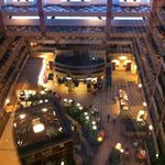 Embassy Suites Atlanta - Buckhead照片