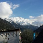 Photo of Hotel Club mmv Saint-Gervais Le Monte Bianco