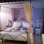 Foto Don Chisciotte B&B