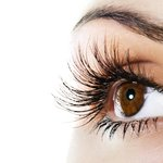 If you want a perfect eyelash extensions...visit us
